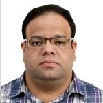 Dr. Anant Bhan