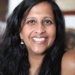 Dr. Veena Pillai
