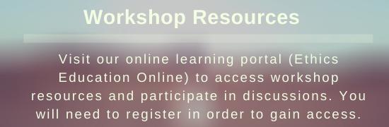 workshop_resources